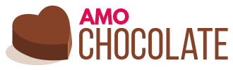 Amo chocolate!