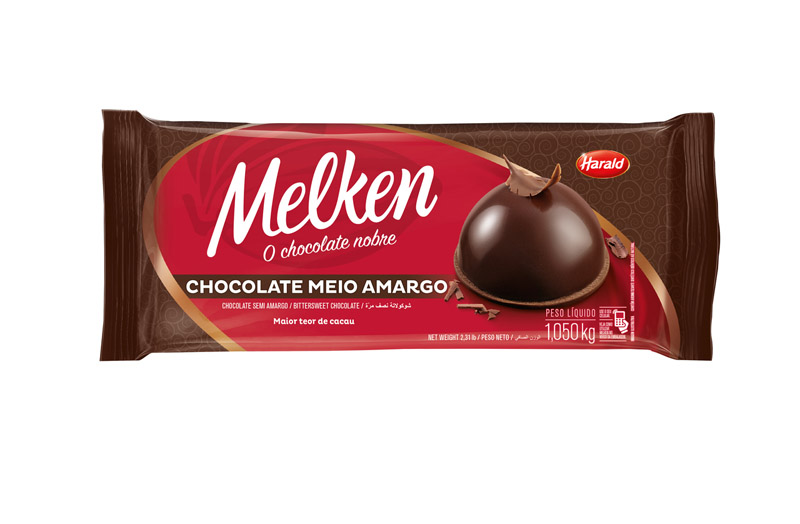 Chocolate Melken